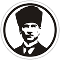 Atatürk icon